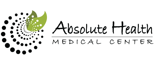 Absolute Health Medical Center