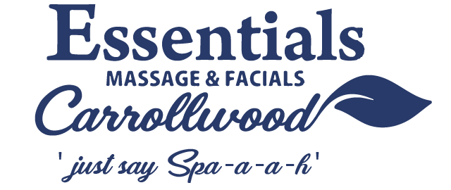 Essentials Spa Carrollwood