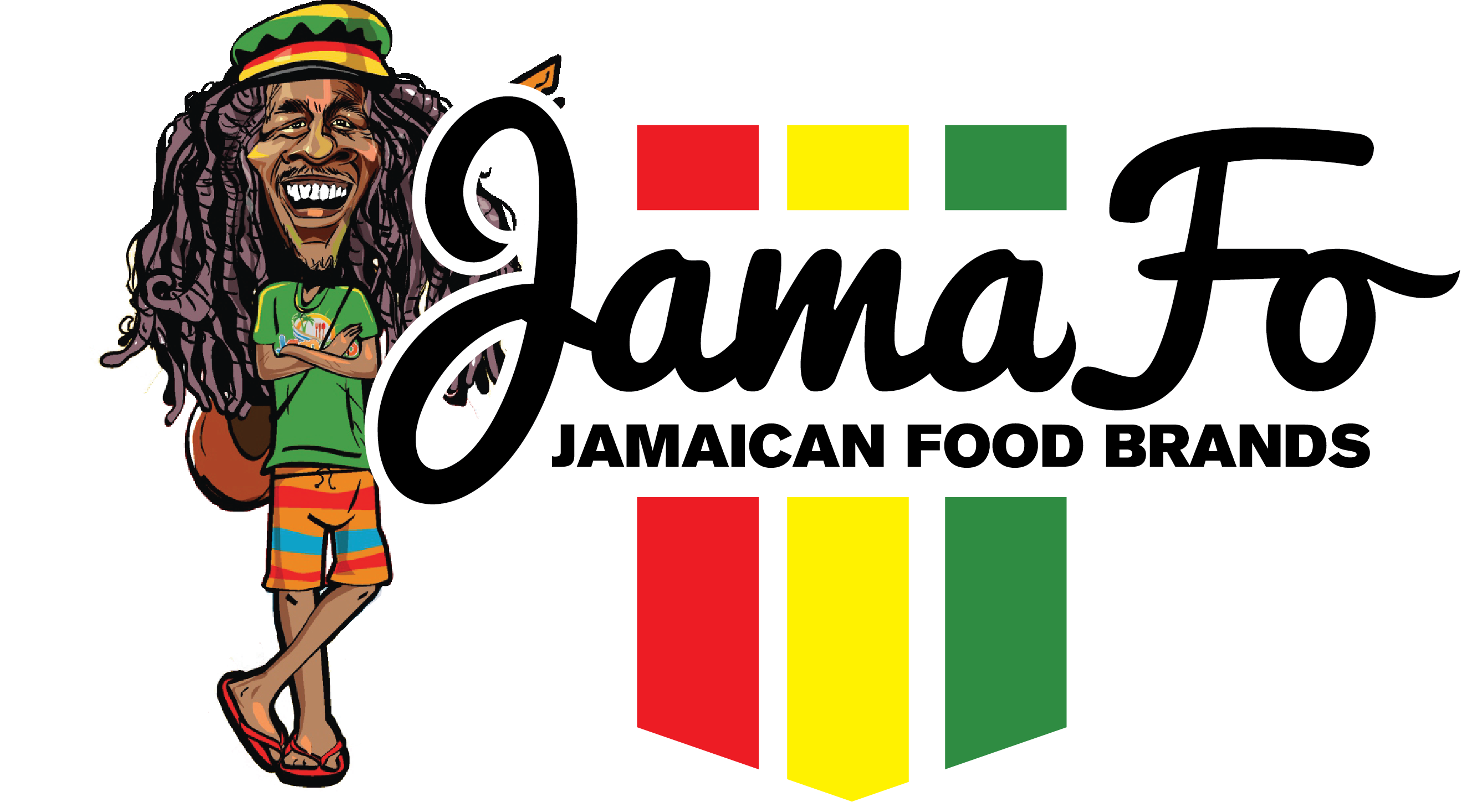 JamaFo Food Brands