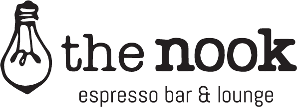 The Nook Espresso Bar and Lounge