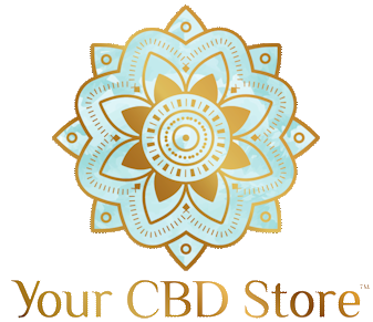 Your CBD Store - Peoria Heights