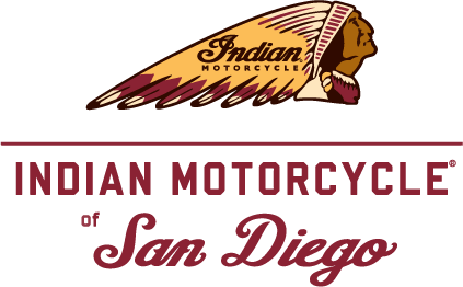 Indian Motorcycle of San Diego