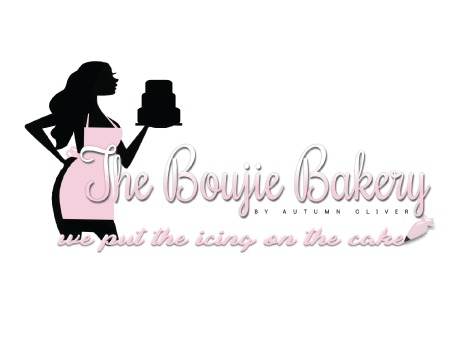 The Boujie Bakery