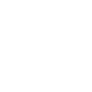 Pace Yourself Run Co