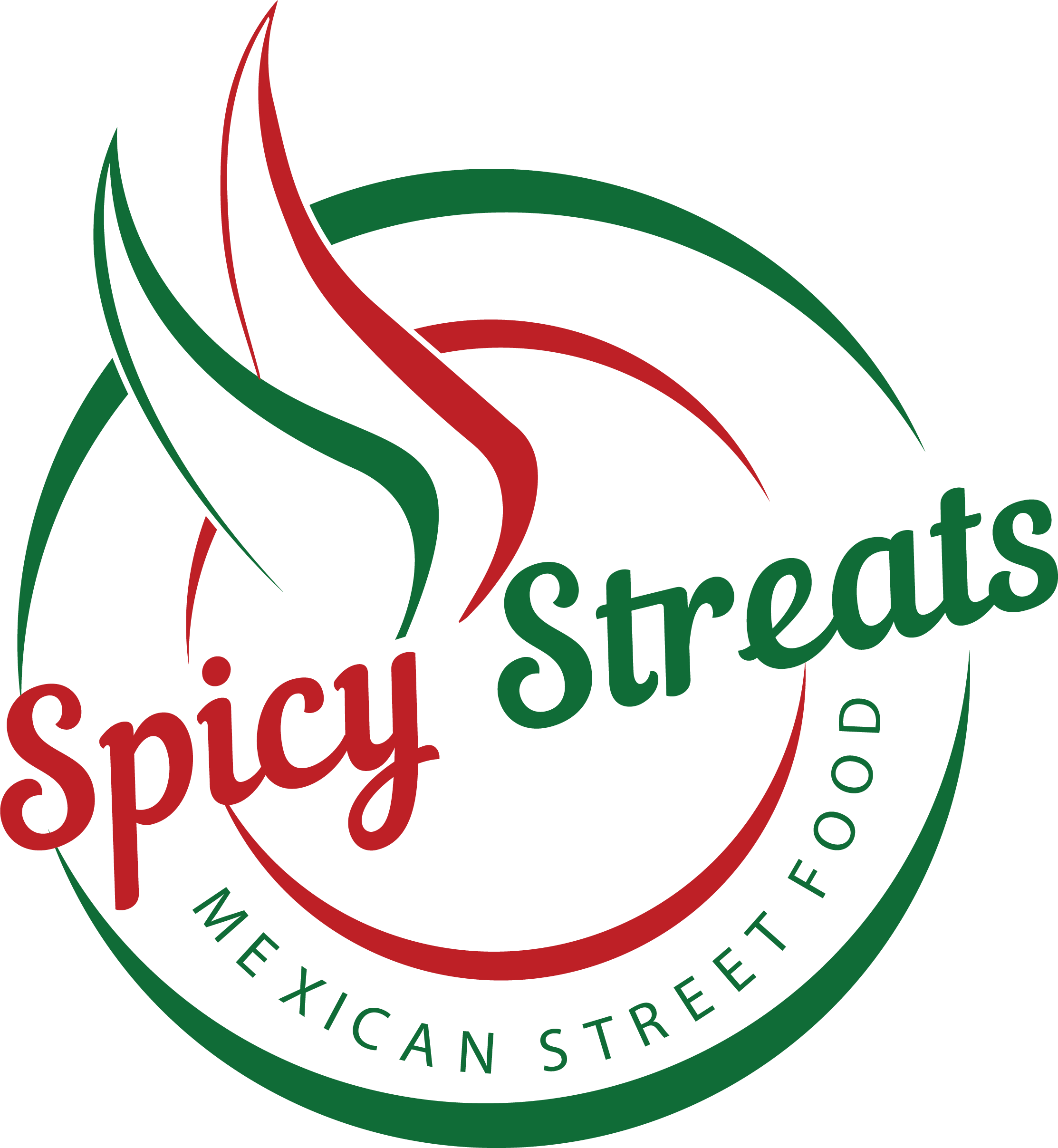 Spicy Streats