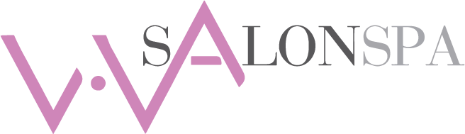 V-VA Salon & Spa