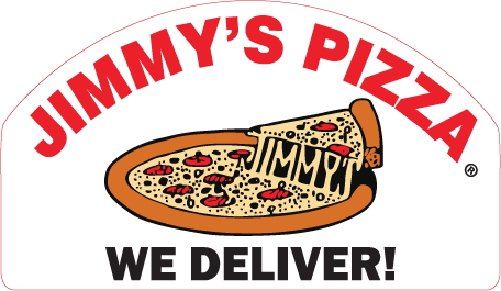 Jimmy's Pizza in Hutchinson