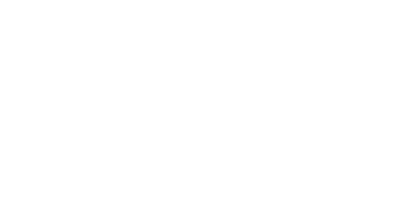 Dreldy's Hair Salon