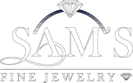 Rewards | Sam's Fine Jewelry - Garland's Home for Fine Jewelry