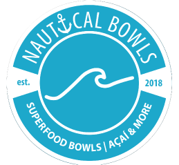Nautical Bowls