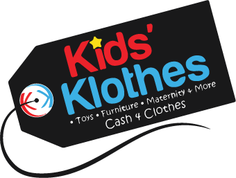 Kids Klothes Rewards