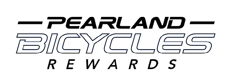 Pearland Bicycles